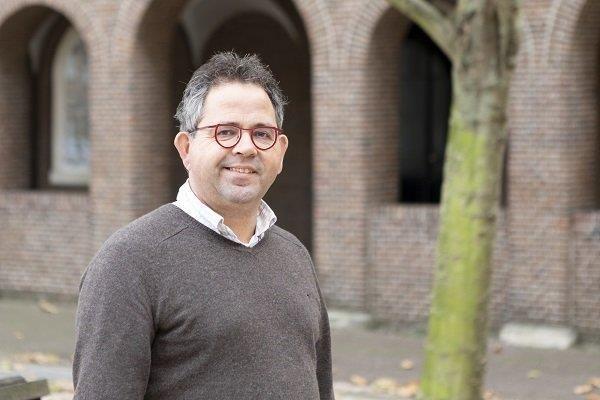 Guido Schurmann