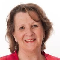 Elisabeth van Oostrum